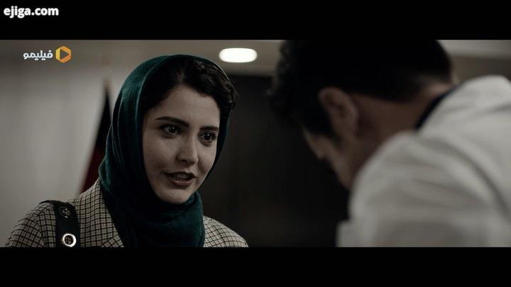 عشق درد داره حاضری برای دیدنش چیکار کنی دوازدهمین قسمت از سریال ملکه گدایان را در فیلیمو ببینید..پار