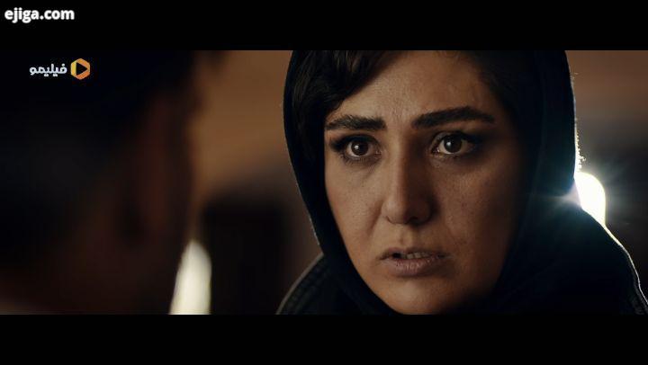 عشق درد داره حاضری برای دیدنش چیکار کنی دوازدهمین قسمت از سریال ملکه گدایان را در فیلیمو ببینید.پارس