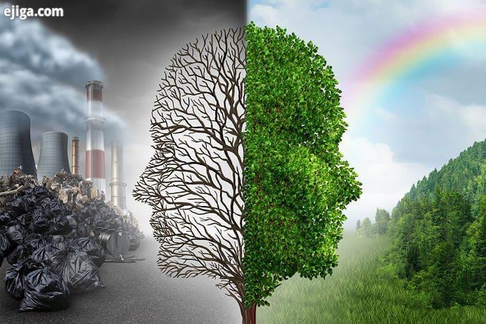 گوشه ای از اعتقادات زیبای سرخپوستان : ما جزئى از طبیعت هستیم نه رئیس آن ما هیچگاه گیاهى را با ریشه ا
