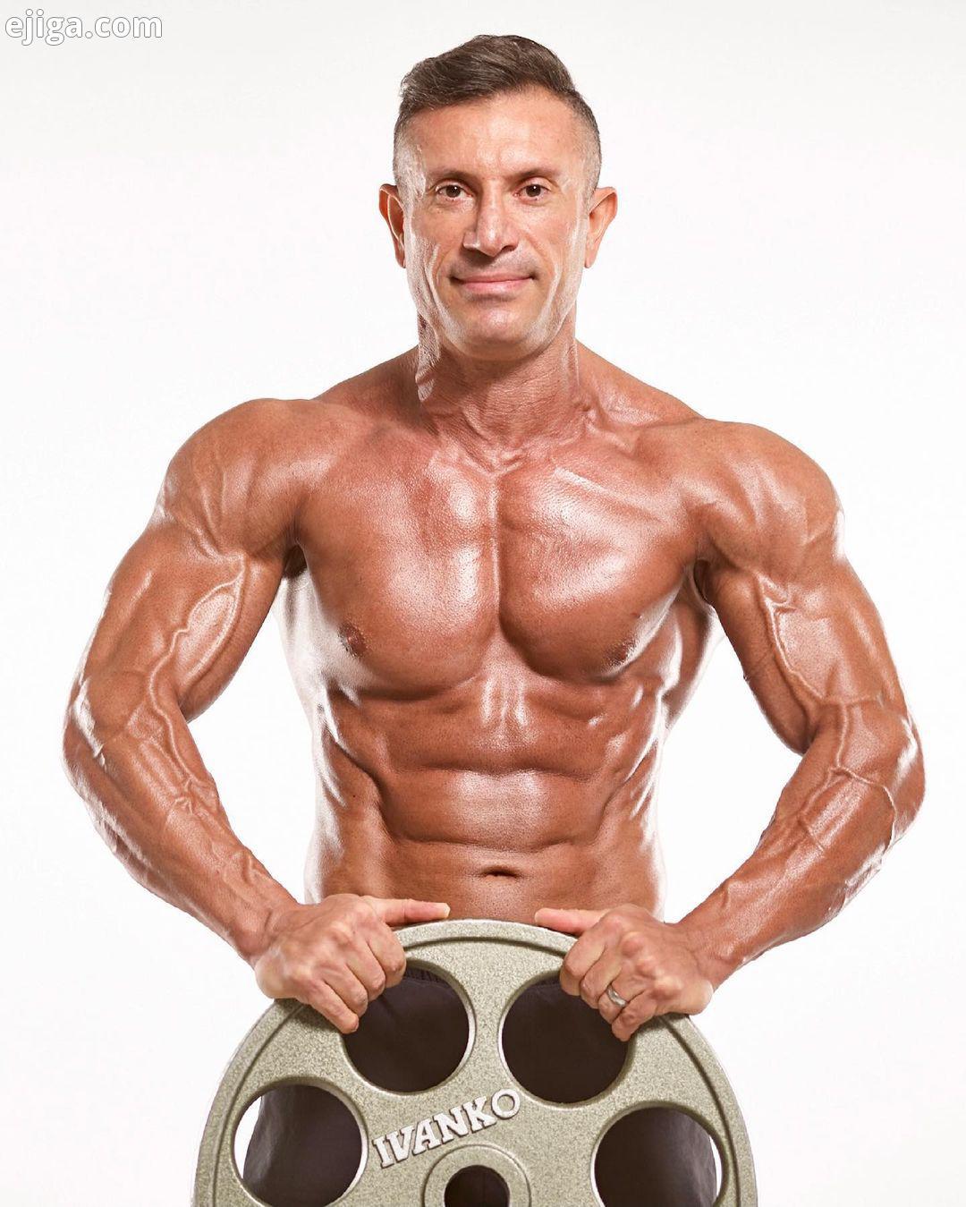 موفقیت یک سفر است نه یک مقصد SUCCESS IS JOURNEY NOT DESTINATION...azfitness alizolfi fitnessmotivati
