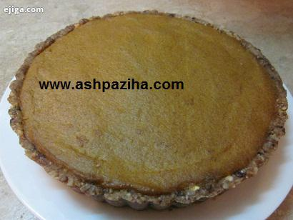 Pie - pumpkin - Specials - winter solstice - 2016 - Video (1)