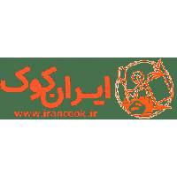 ایران کوک