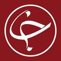 خبرگزاری باشگاه خبرنگاران