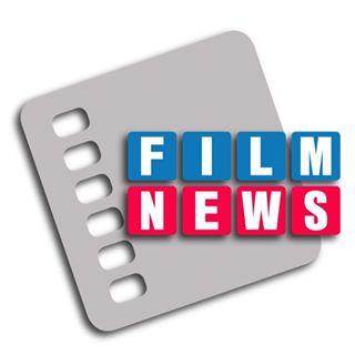 Filmnews | فیلم نیوز