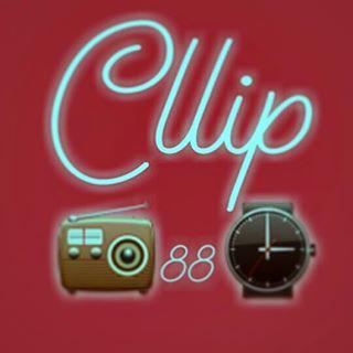 cllip88