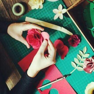 ایده.خلاقیت.هنر.تبلیغات=دایرکت