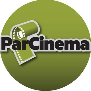 پارسینما | مجله تخصصی سینمایی