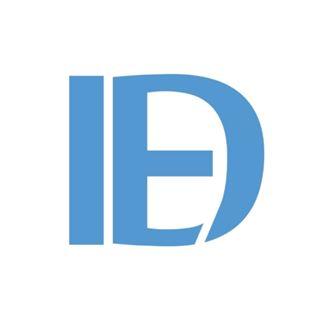 آیدیادایرکت IdeaDirect