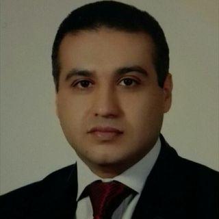 Dr.Abolfazl Hashempour