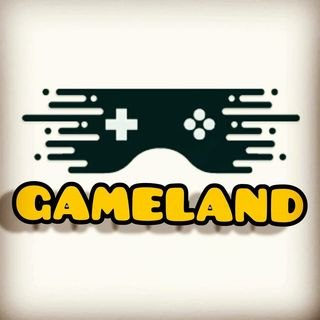 gameland.ir9